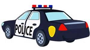 police car amp racing cars ambulance fire truck cartoons
