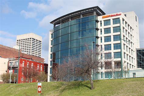 Autozone Corporate Office by Autozone Corporate Headquarters Flickr Photo