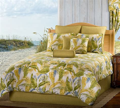 Tropical Bedding Sets Tropical Print Bedding Sets Hawaiian Print Bedding Sets