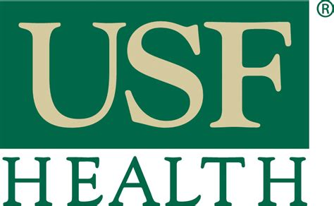 usf health cosmetic amp laser center now offering the