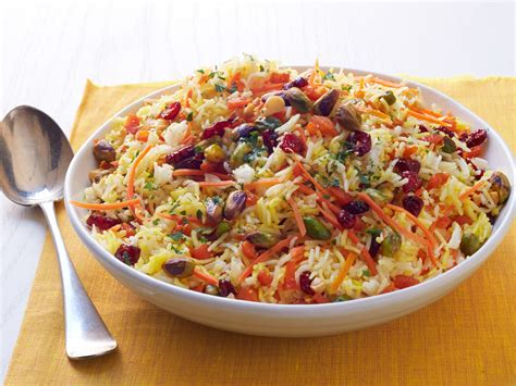 enjoy the best rice cookbook exciting recipes exclusively for rice books saffron rice recipe food network kitchen food