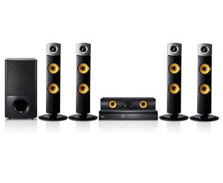 Lg Bh9320h Home Theater System daftar harga home theater terbaru 2013 lengkap audio terbaru