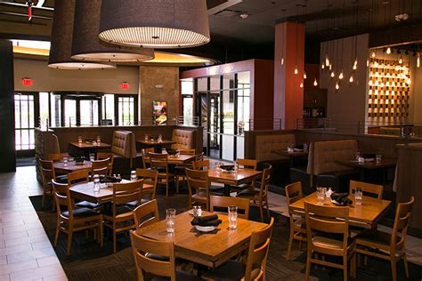 Grill Restaurant by Weber Grill Restaurant Bbq Steakhouse St Louis Mo