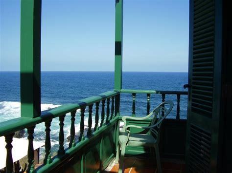 voli interni canarie isole canarie e marocco domani viaggi s a s agenzia