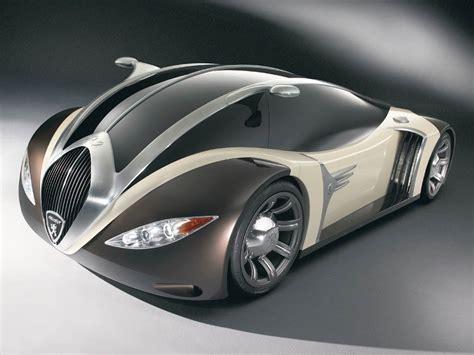 peugeot supercar 2003 peugeot 4002 concept peugeot supercars net