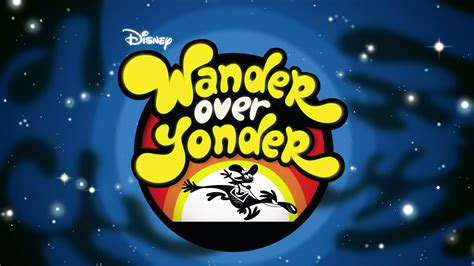 My Home Is Yonder by Wander Yonder Roundup Your Hater Nerdophiles