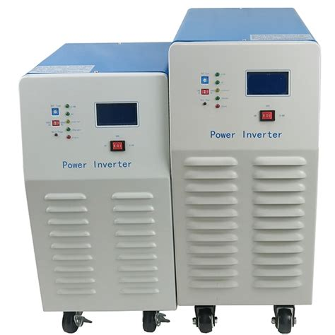 home solar inverter indonesia home solar systems power inverters