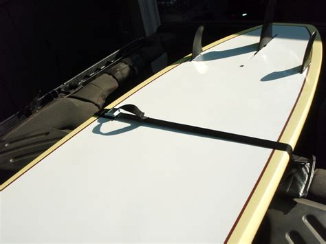 surfboard jeep surfboard on jeep how to pics jk forum com the