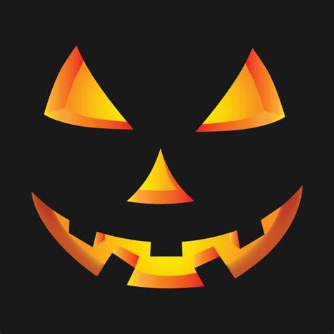 scary o lantern templates scary pumpkin o lantern jackolantern