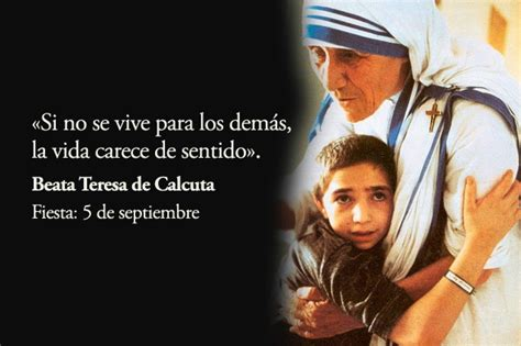 madre teresa aliento de vida madre teresa de calcuta 17 best images about tolerancia on pinterest tes el