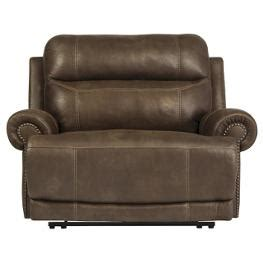 wall away recliners sale discount ashley furniture wall away type recliners on sale