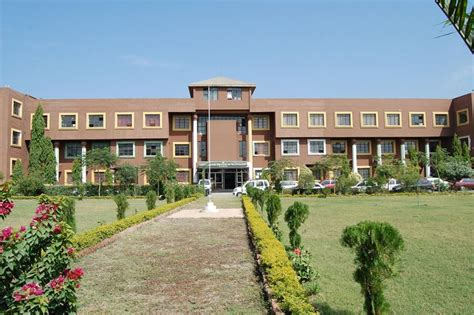 Pioneer College Indore Mba Fees Structure by Dr A P J Abdul Kalam Indore Courses Fees