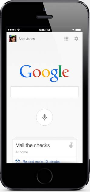google images search mobile favorite mobile apps 1 google search lesson ideas