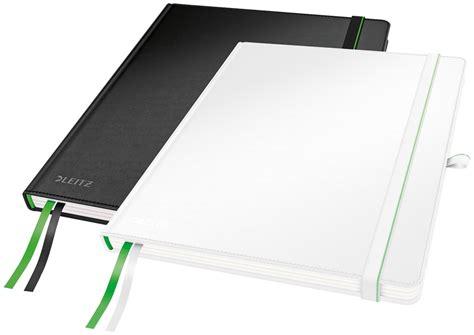format video on ipad caiet de birou format ipad matematica complete leitz bnb