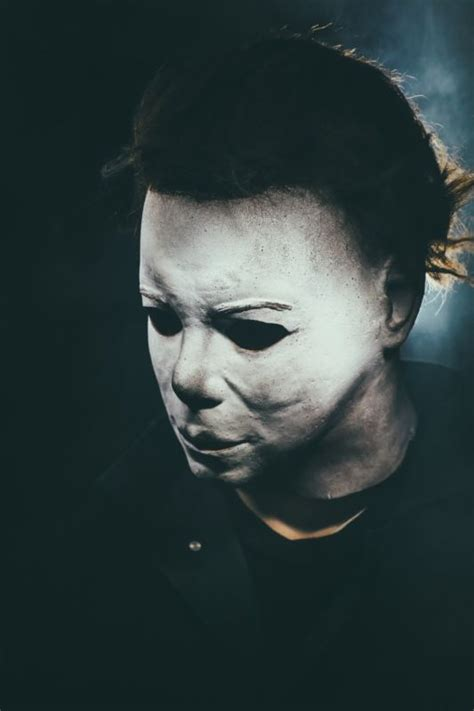 mike myers you re the devil 25 best ideas about michael myers mask on pinterest