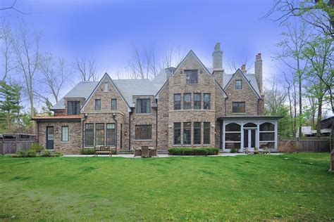 jay cutler house jay cutler and kristin cavallari list their suburban mansion for 4 75m curbed chicago