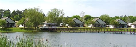 Cabins On Lake Conroe by Home Lake Conroe Event Center Montgomery