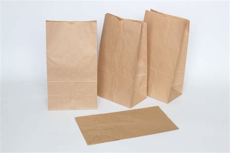 pap kraft paper bag  ten marketing sdn bhd