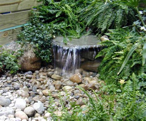 backyard waterfalls and ponds backyard nice backyard waterfalls on backyard ponds and