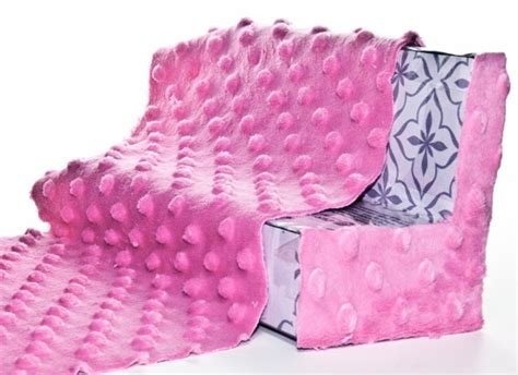 diy barbie couch easy diy barbie couch kids kubby