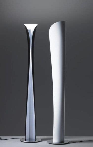 design staande l voor buiten 25 beste idee 235 n over moderne staande len op pinterest