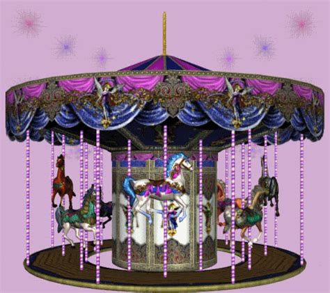 carousel clipart animation carousel animation transparent     webstockreview