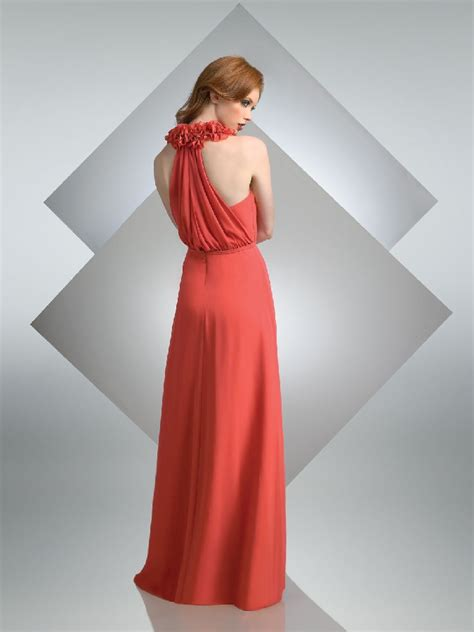Sale Bj 3690 Gray Dress bari bridesmaid dresses bari 227 bari