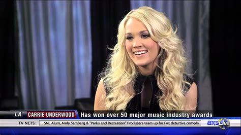 carrie underwood songs youtube carrie underwood hints an american music awards