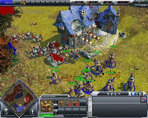 empire earth 3 game free download full version for pc free download pc games empire earth 3 full version new