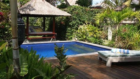 airbnb sanur our ultimate guide to accommodation in bali part one