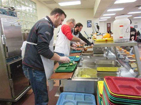 Soup Kitchen Detroit by 10 Ways You Can Get Involved In Detroit