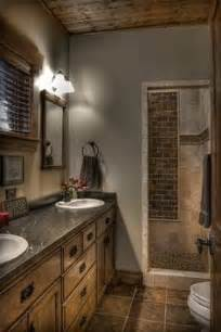 Gray And Brown Bathroom Ideas - 1000 ideas about brown bathroom on pinterest blue brown bathroom bathroom and brown bathroom