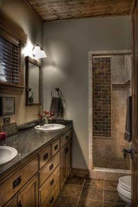 brown and gray bathroom 1000 ideas about brown bathroom on pinterest blue brown
