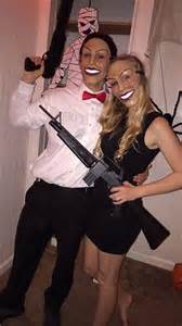 the purge halloween costume 17 best images about halloween ideas on pinterest