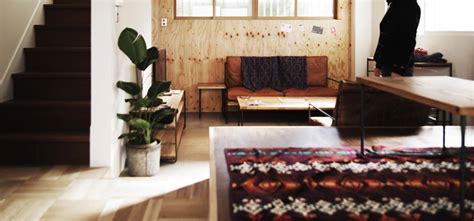 global interior design global interior design for 35 cool and minimalist japanese interior design home