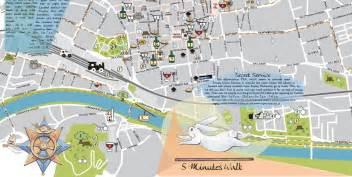 pavia mappa turistica trento vista dai locals in una mappa viaggiando s impara