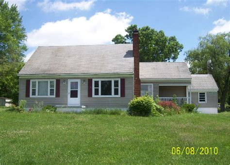 houses for sale flushing mi 4280 webster rd flushing mi 48433 detailed property info reo properties and bank