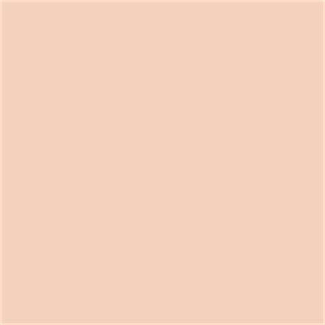 Peach Color by 25 Best Ideas About Peach Paint On Pinterest Peach