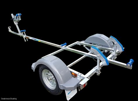 used tinny boat trailers for sale boat trailer tinny 12 for sale boat accessories boats