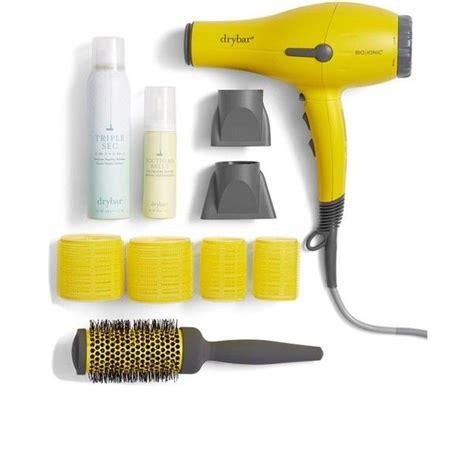 Drybar Hair Dryer Diffuser 1000 ideas about drybar hair dryer on hair tools best hair dryer and hairdressing