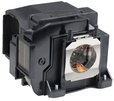 epson home cinema 3000 l epson powerlite home cinema 3000 projector ls