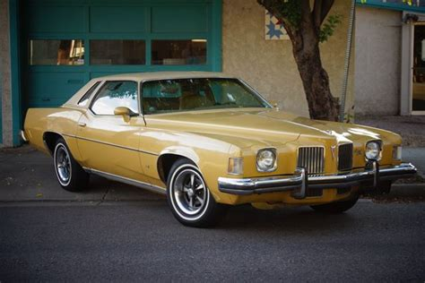 hayes car manuals 1973 pontiac grand prix lane departure warning service manual free car manuals to download 1973 pontiac grand prix user handbook free full