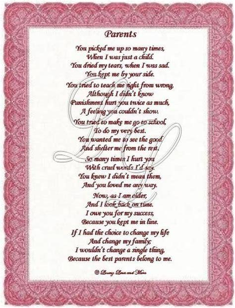 poems for parents poems about loving your parents parents poem is for