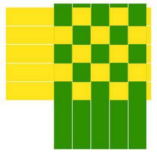 tutorial menggambar dengan inkscape menggambar papan catur dengan inkscape istana media