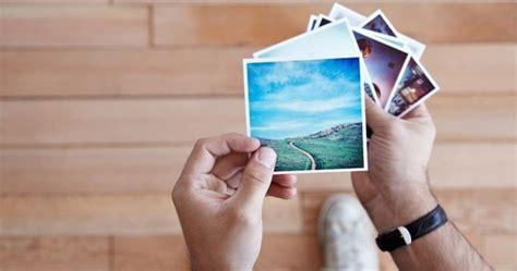 Album Foto Isi 100 Ukuran 3r ukuran pas foto lengkap yang bisa kamu gunakan untuk