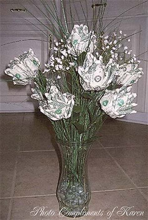 rose made out of money tattoo how to make flowers out of dollar bills flowers ideas