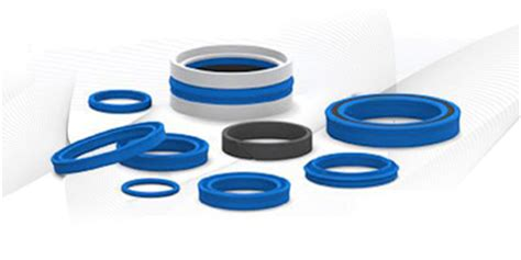 cat rubber sts hydraulic sealing elements production of hydraulic