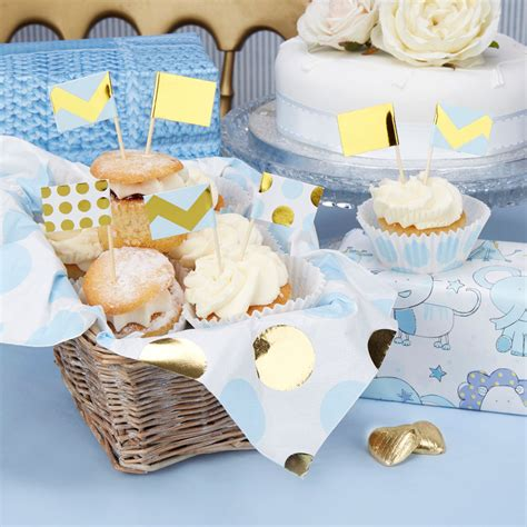 perfect pattern works cake picks pattern works ljusbl 229 myperfectday se
