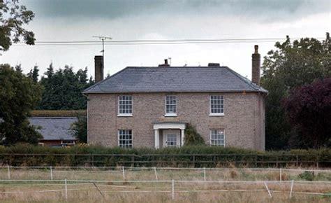White House Farms by White House Farm Murders Britain S Amityville Horror