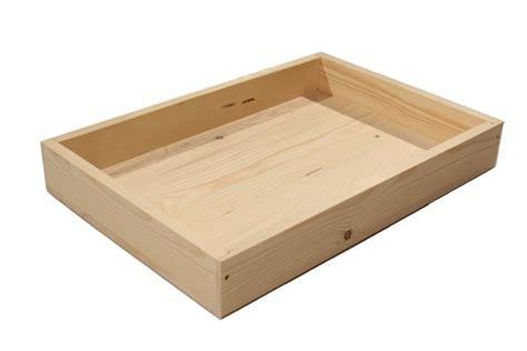 cassetta porta legna cassa porta legna cesto porta legna vimini giunco kubo cm